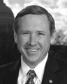 Picture of U.S. Senator Mark Kirk
